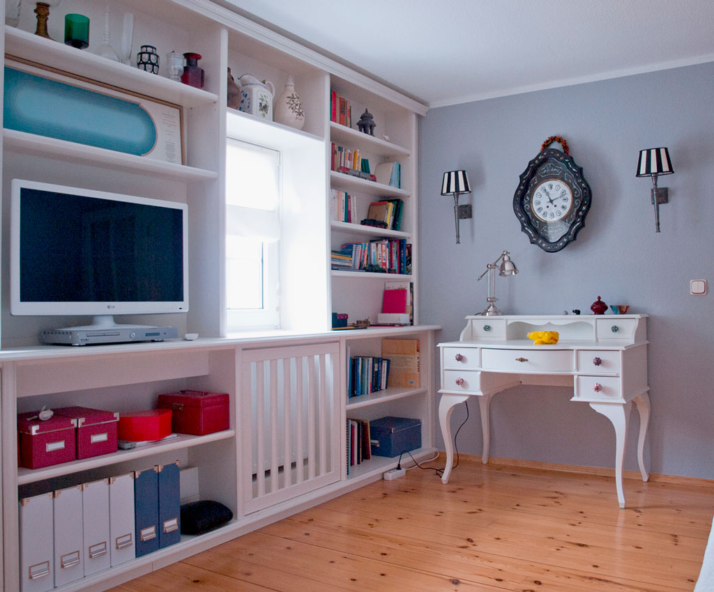 t r einzelanfertigung. Black Bedroom Furniture Sets. Home Design Ideas