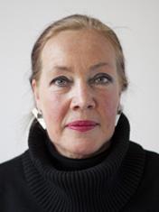 Claudia Baugut