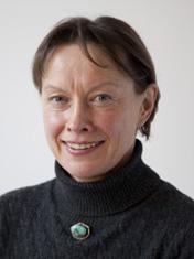 Renée Reichenbach